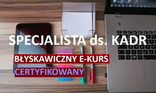 kurs-kadr-online_men