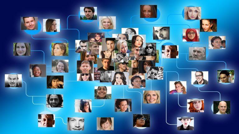 Ochrona danych osobowych kurs