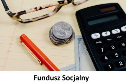 szkolenie online zakładowy fundusz świadczeń socjalnych cert MEN