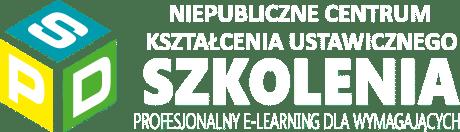 Profesjonalny e-learning i szkolenia online