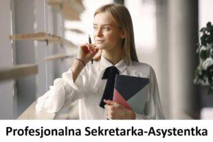 szkolenie online sekretarka asystentka-men-cert
