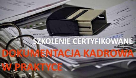 dokumentacja-kadrowa_szkolenie-opt