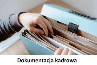 szkolenie online dokumentacja kadrowa cert-zasw-MEN