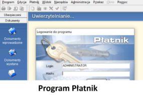 szkolenie obsługa programu płatnik-cert-MEN