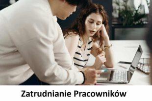 szkolenie zatrudnianie pracowników w praktyce MEN cert