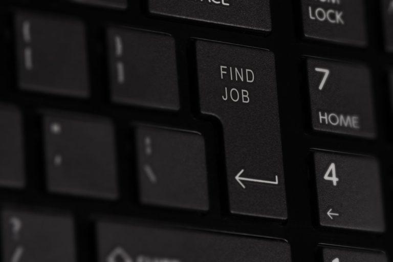 bezrobocie-a-urlop-wypoczynkowy