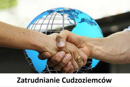 szkolenie-online-zatrudnianie-cudzoziemcow-cert-men