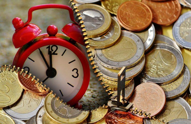 wynagrodzenie-za-urlop-okolicznosciowy