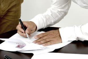 rozwiazanie-umowy-o-prace-na-czas-nieokreslony