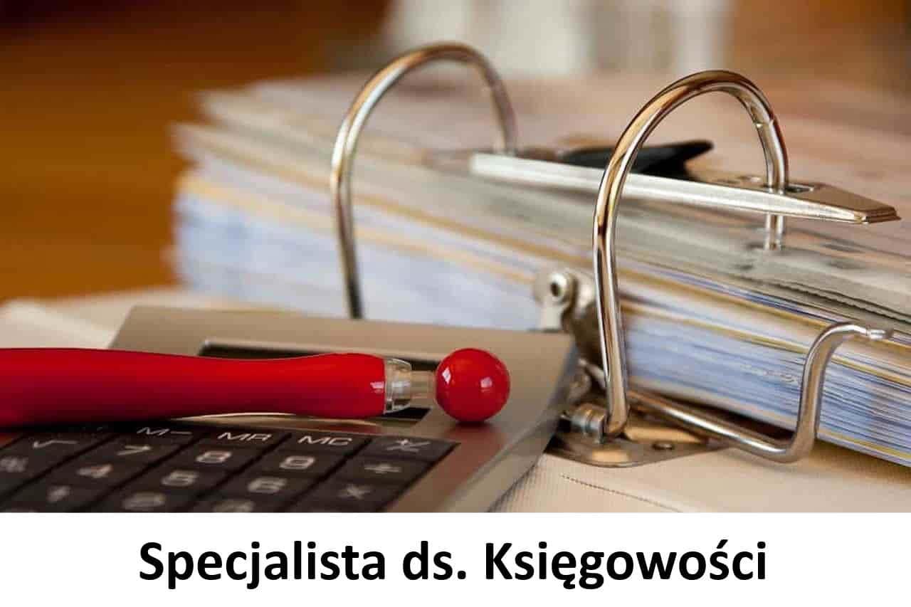 kurs-ksiegowosci-online-cert-MEN