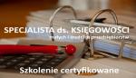 kurs-specjalista-ksiegowosc-768-440