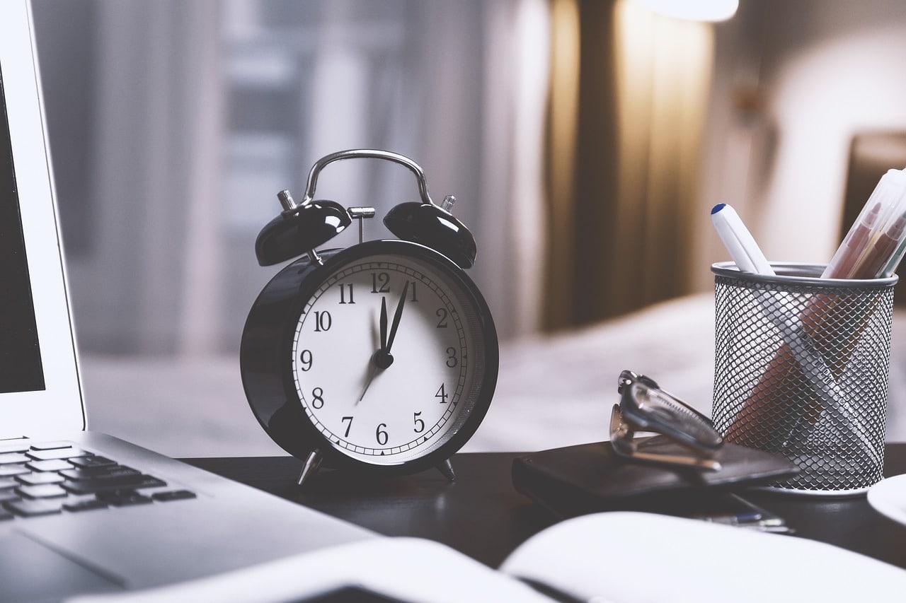 nienormowany-czas-pracy
