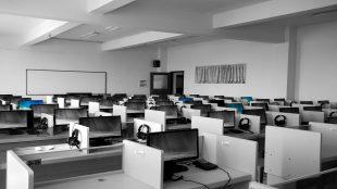 likwidacja-stanowiska-pracy
