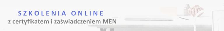 kursy-online-men4