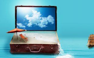 wynagrodzenie-za-urlop-wypoczynkowy