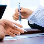 umowa-zlecenia-ze-studentem