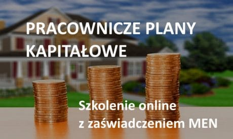 ppk szkolenie online