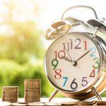 premia uznaniowa w wynagrodzeniu za nadgodziny