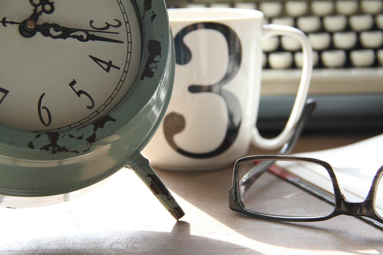 ruchomy-czas-pracy