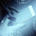 przetwarzanie danych osobowych na umowie zlecenia