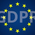 obowiązki inspektora ochrony danych osobowych