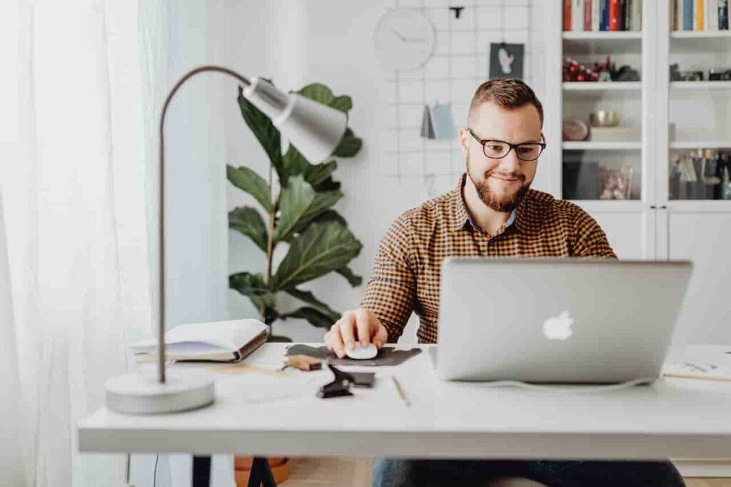 kursy online dla pracowników HR
