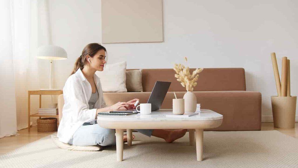 E-learning w pracy